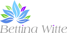 Bettina Witte – Psychotherapie, Beratung, Coaching in Poing & Umgebung Logo