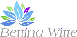 Bettina Witte – Psychotherapie, Beratung, Coaching in Poing & Umgebung Logo